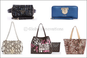 Holiday Handbags | GUESS