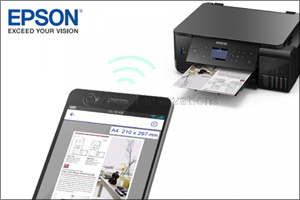 epson highlights the importance of photo printing for professiona...