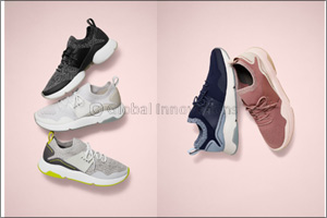 cole haan delivers true performance footwear with the release of ...