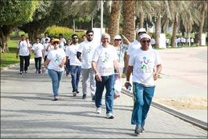 Latest Press Release Healthcare Medicine Industry from Dubai