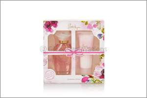 Mesmerizing Gift Sets and Perfume for Her