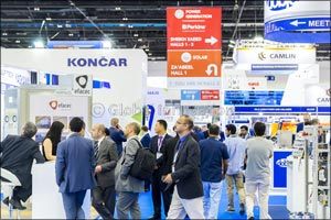 Latest Press Release Real Estate Retail Industry from Dubai  Submit