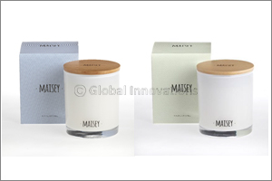 Ignite Your Senses This Season with the Luxurious Maisey Candles Collection, Available Only at Robinsons