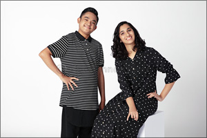Splash launches Adaptive Collection for People of Determination