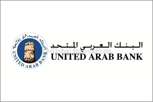 Latest Press Release Banking Industry from Dubai  Submit you Press