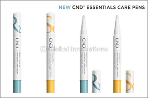 CND Essential Care Pens