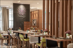 Swissotel Al Ghurair Welcomes the Holy Month With Irresistible Ramadan Offers