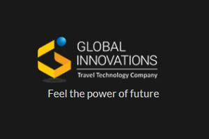 A Re-branded Global Innovations is thrilled to announce the launch of a new product at the upcoming ATM 2019