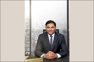 Danube Properties celebrates the completion of Dh570 million Starz and Glamz projects on time