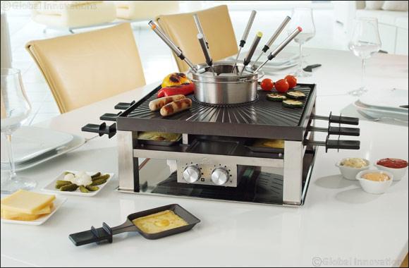 Ramadan Kitchen Wishlist by Solis