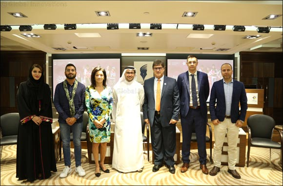 Dubai Cares announces Bookings 2030, a Ramadan digitally driven fundraising campaign