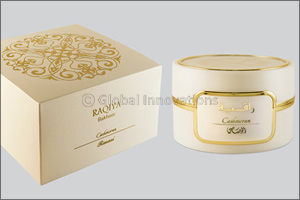 Gift your loved ones a fragrance to remember this Eid by Rasasi Perfumes