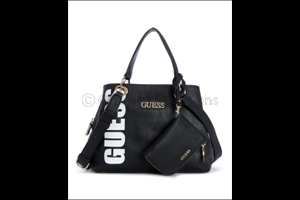 Statement Accessories from GUESS