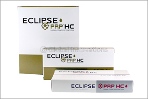 Introducing VLCC's Eclipse PRP Treatment