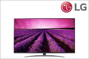 #NANOCELL � LG'S Best LCD TV