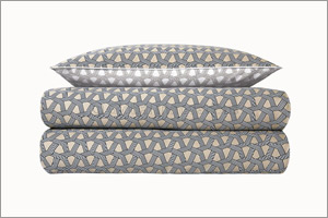 Transform Your Bedroom and Sleep Like a King With Robinsons' Latest Bedlinen Collections From Hugo Boss and Kenzo