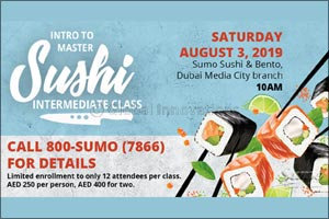 Latest News and Press Release from Dubai  Submit you Press Release here
