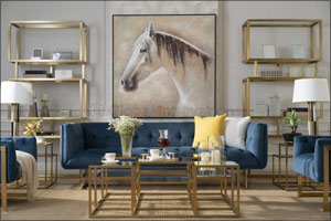 2XL Furniture & Home D�cor to Host a Mega Group Art Exhibition as a Tribute to Year of Tolerance