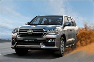 Latest Press Release Automobile Industry from Dubai  Submit