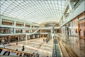 Latest Press Release Real Estate and Retail Industry from
