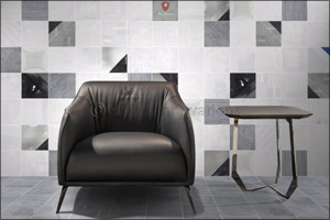 Casa Milano unveils its first luxury sanitary and tiles brand store in Dubai