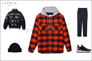 Best Menswear Items