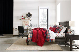 Pottery Barn Kids Launches the Holiday Season Collection