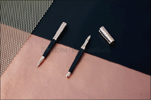 Liberte Pen a Line Created for Women
