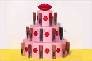 Get Valentine's Day Ready with Flormar