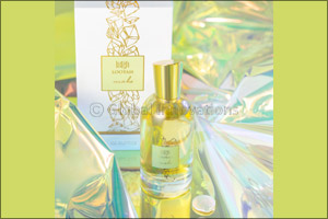 LOOTAH Welcomes 2020 With the Launch of �The Pearl Collection' Featuring Two Timeless New Fragrances
