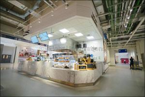 Seven Reasons you Need to Visit IKEA Jebel Ali