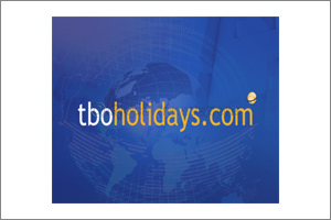 TBO Holidays Hotel XML API Integrated with TassPro and Itinerary HomePR & EventsTBO Holidays Hotel XML API Integrated with TassPro and Itinerary