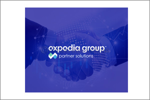 Expedia Partner Solutions (EPS) Partnered with Global Innovations