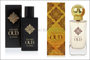 'Discover Marks & Spencer's Oud Collection this Ramadan