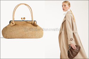 Pasticcino Weekend MAX MARA