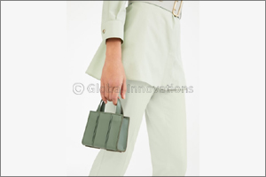 MAX MARA Whitney Bag Must-Have Gift