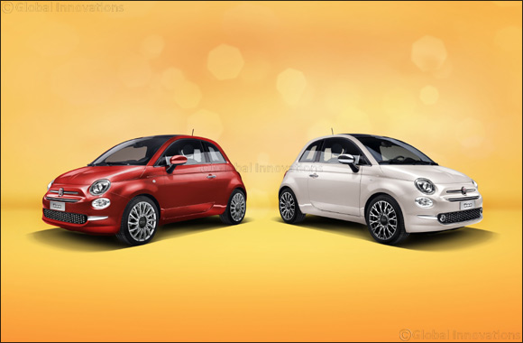 National Auto Offering Extraordinary Deals this Ramadan Across Fiat and Abarth Models