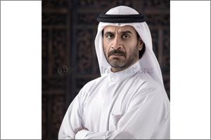 Dubai Holy Quran (91.4FM) Launches New Programs for Ramadan 1441 AH