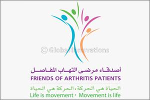 "FOAP Launches the E-Initiative ""Coronavirus and Arthritis"""