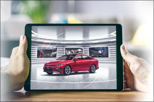 Kia Launches �Live Stream Showroom' to Offer Customers an Innovative Digital Experience