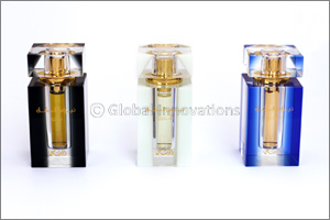 Discover the Perfect Gift This Eid Al Adha From Rasasi Perfumes