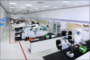 Thumbay Labs Launches Most Affordable COVID-19 Antibody Test in UAE