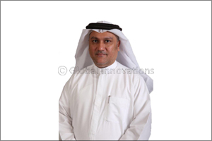SCCI Gears up to Launch �Sharjah Shopping Promotions 2020�
