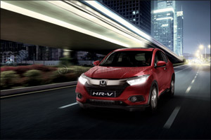 Honda Launches �Extraordinary Prices� Summer Deal Across Line-up