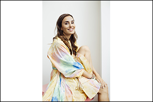 Introducing MZ Skin by Dr. Maryam Zamani