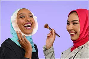 The Rise Of Inclusivity In The Beauty Industry