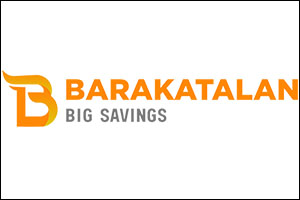 Barakatalan Launches New Coupons & Deals Website in the Middle East