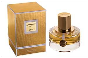 Enhance your Mood with Rasasi Perfumes