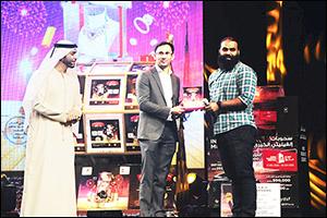 Malabar Gold & Diamonds Begins Prize Distribution to Winners of DSF Raffle Draws