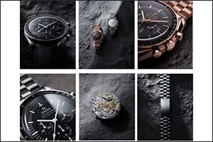 Moonwatch now Master Chronometer Certified